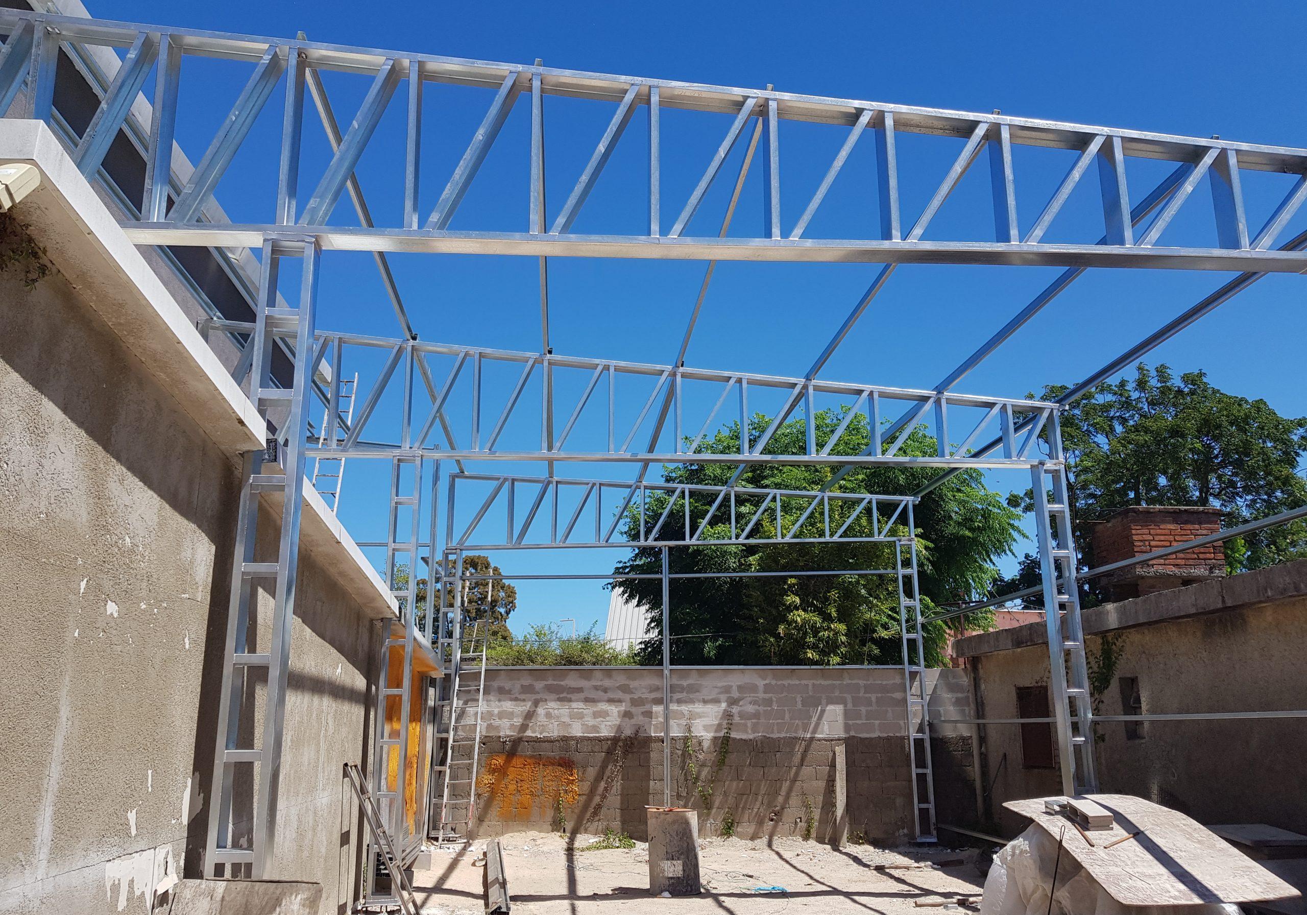 estructuras-metalicas-galpones-prefabricados-Cermetal