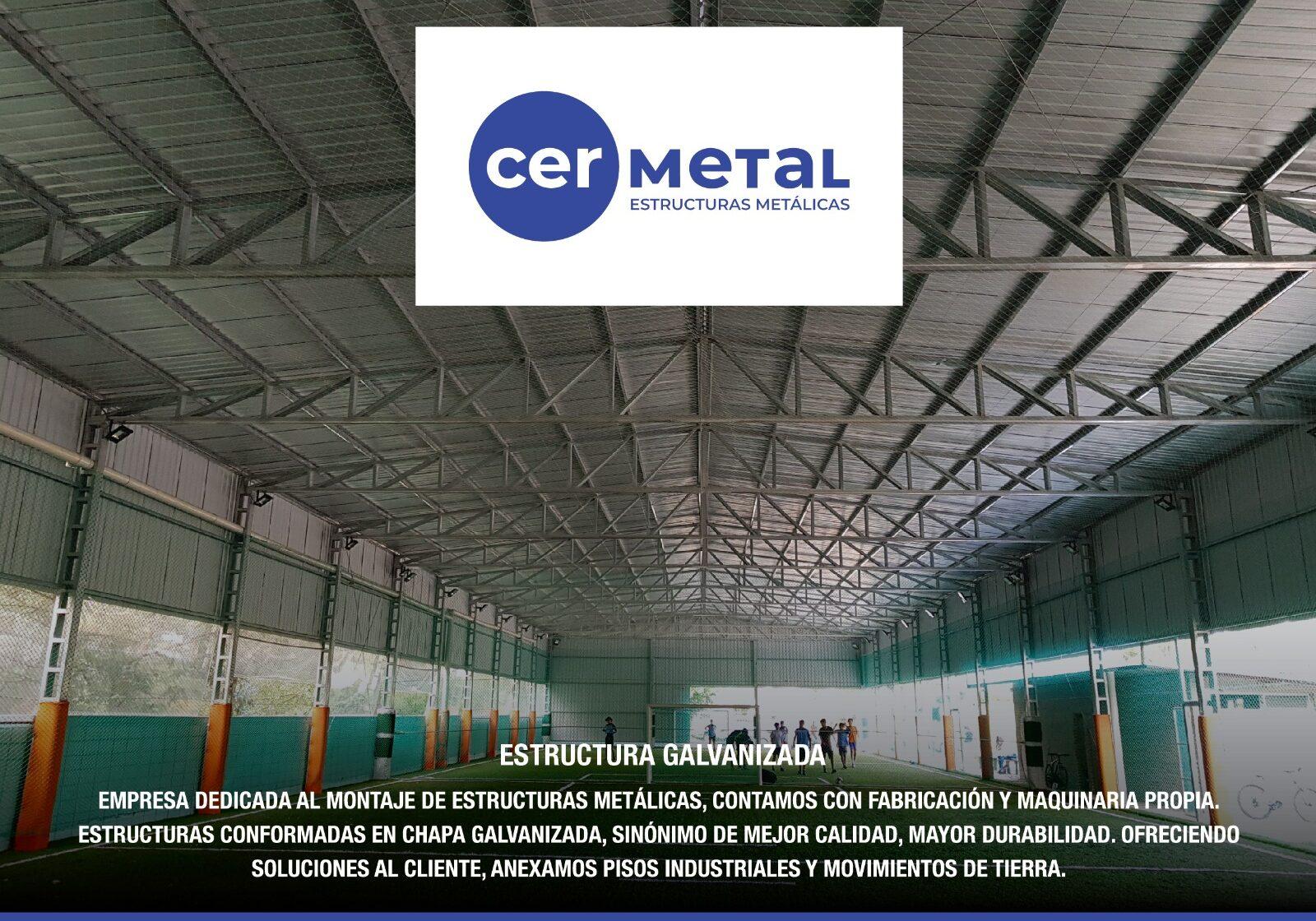 estructuras-metalicas-galpones-Cermetal
